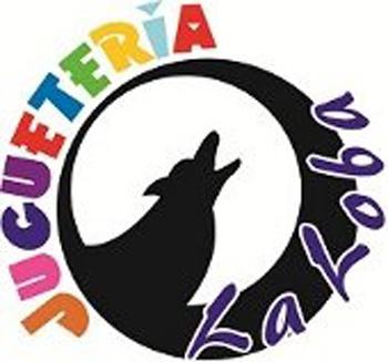 Logo-La-Loba